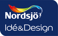 Lystrup Nordsjö Idé & Design