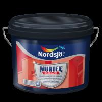 Nordsjö Murtex Siloxane