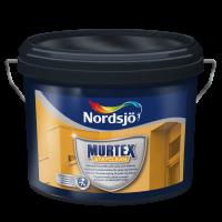 Nordsjö Murtex Stayclean