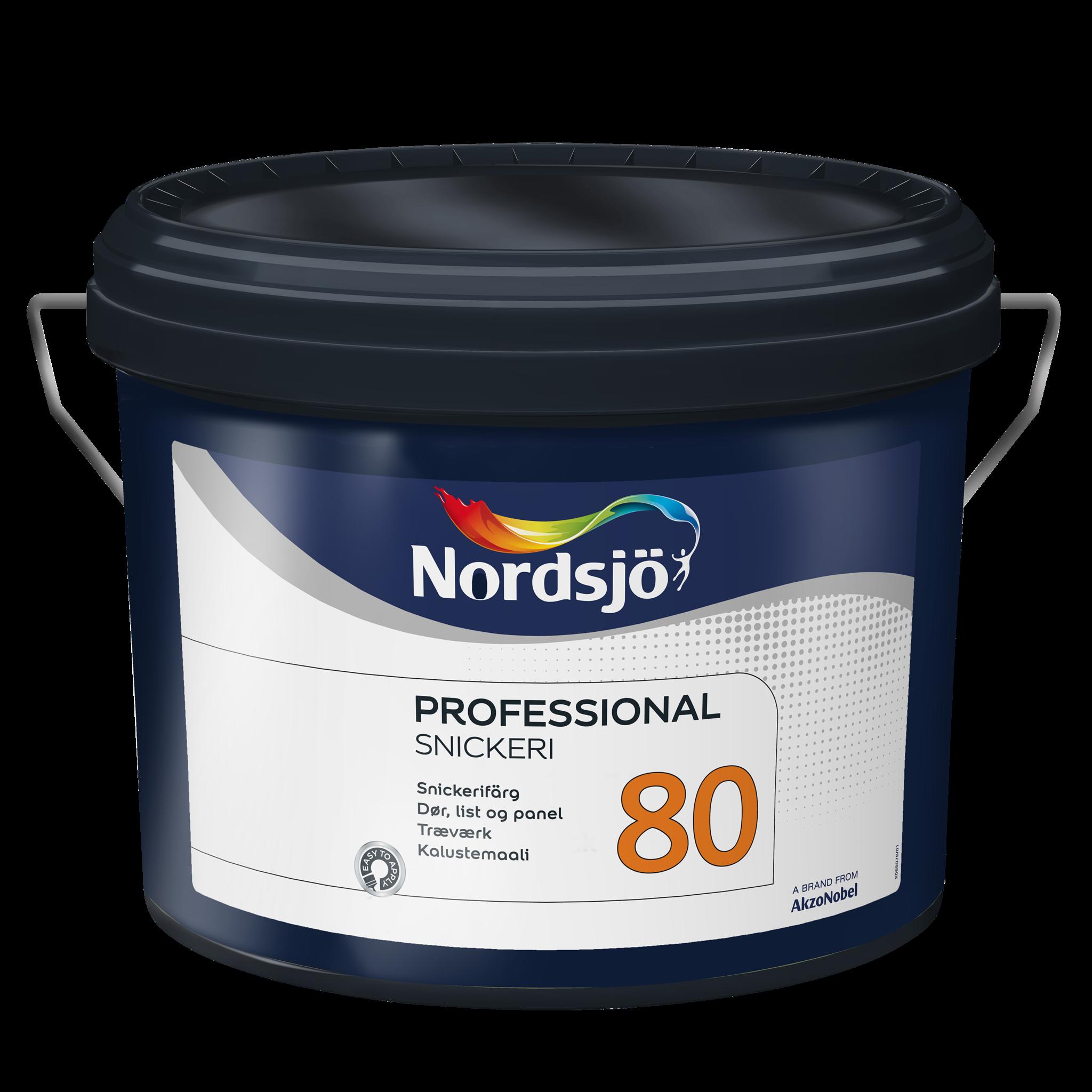 Nordsjo_Professional_Snickeri-801