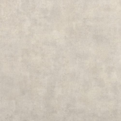 Gerflor Gerbad Broadway Blanc gulv til våtrom