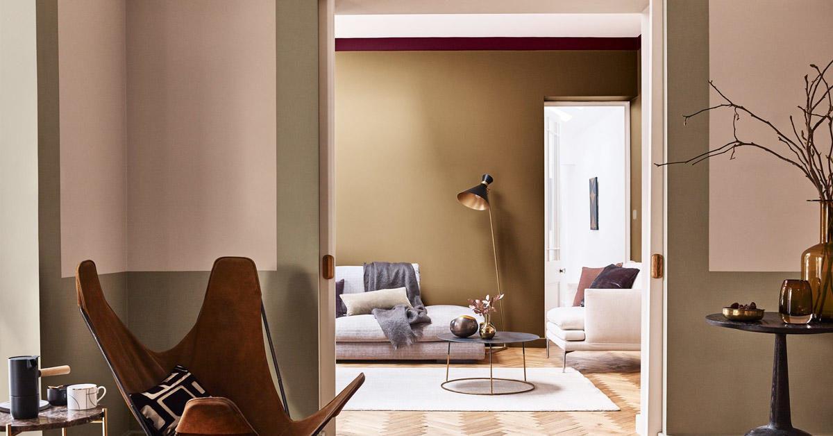 nordsjo-colour-futures-arets-farge-2019-spiced-honey-skap-den-perfekte-atmosfaere-stuen-inspirasjon-norge-31