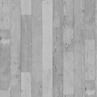 Aqua 4022-3 Wood, våtromstapet fra Borge